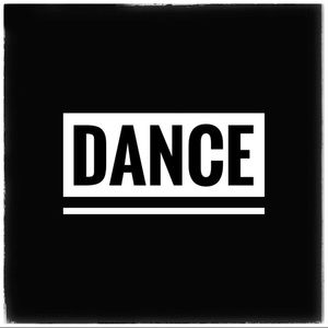 Dance - DO NOT BUY THIS LISTING